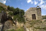 Ruínas da Ermida de São Miguel (IIP)