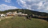 Castelo de Avô (IIP)