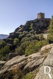 Castelo de Sortelha (Monumento Nacional)