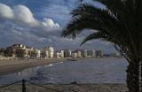 São Martinho do Porto em 18 de dezembro de 2002