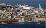 Lisboa em 5 de dezembro de 2002