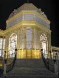 Pavilhão da Exposição Agrícola de Lisboa (IIP)