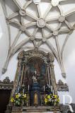 Capela de São Lourenço (IIP)
