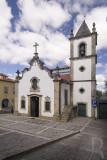 Capela de São Sebastião (Séc. XIX)