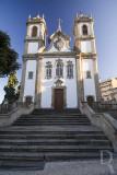 Igreja de Nossa Senhora do Carmo (1738)