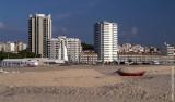 Praia de Buarcos