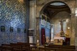 Igreja da Misericórdia de Pernes