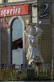 Monumento à Varina de Buarcos