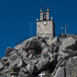 Castelo de Meda