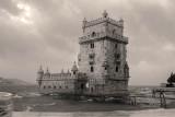 A Torre de São Vicente