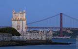 A Torre de Belém