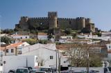 Castelo de Portel (MN)