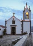 Capela de Nossa Senhora de Monserrate ou da Ordem Terceira