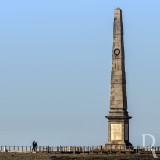 Obelisco da Praia da Memória