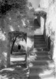 St. George's Castle