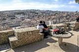 Lisbon In Love