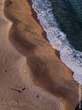 A Nazaré em 29 de setembro de 2002