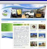Roubadas_BluePortugal004.jpg