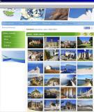 Roubadas_BluePortugal007_012.jpg