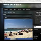 Roubadas_CasaDePeniche006.jpg