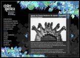 Roubadas_Cistermusica005.jpg