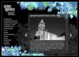 Roubadas_Cistermusica006.jpg