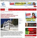 Roubadas_Diario_Digital002.jpg
