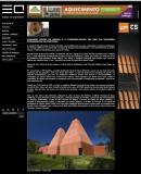 Roubadas_EspacoArquitetura001.jpg