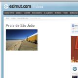 Roubadas_Ezimut007.jpg