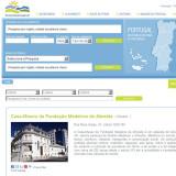 Roubadas_FeriasEmPortugal001.jpg