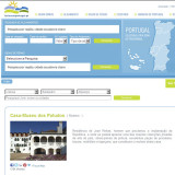 Roubadas_FeriasEmPortugal002.jpg