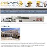 Roubadas_GlobalConstroi001.jpg