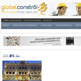 Roubadas_GlobalConstroi002.jpg