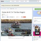 Roubadas_GuiaDaCidade001.jpg