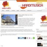 Roubadas_Hardmusica004.jpg