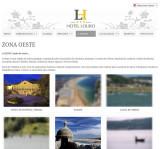 Roubadas_HotelLouro001_002.jpg
