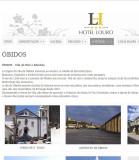Roubadas_HotelLouro003_004.jpg