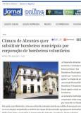 Roubadas_JornalMadeira002.jpg