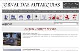 Roubadas_JornalDasAutarquias001.jpg