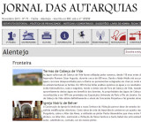 Roubadas_JornalDasAutarquias002.jpg