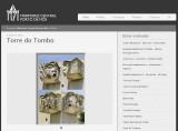 Roubadas_MarmoresPortoMos002_005.jpg
