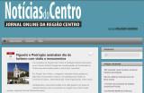 Roubadas_NoticiasCentro001.jpg