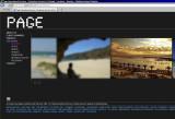 Roubadas_Page001.jpg