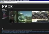Roubadas_Page005.jpg