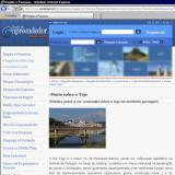 Roubadas_PortalDoEmpreendedor001.jpg