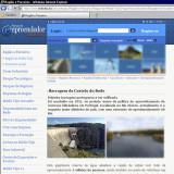 Roubadas_PortalDoEmpreendedor002.jpg