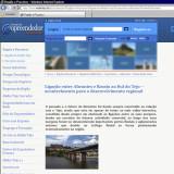 Roubadas_PortalDoEmpreendedor003.jpg