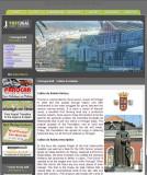 Roubadas_PortugalGolf001.jpg