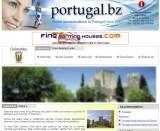 Roubadas_PortugalInfo001.jpg