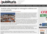 Roubadas_Publituris002.jpg